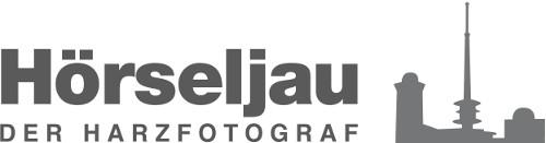 Hörseljau – Der Harzfotograf